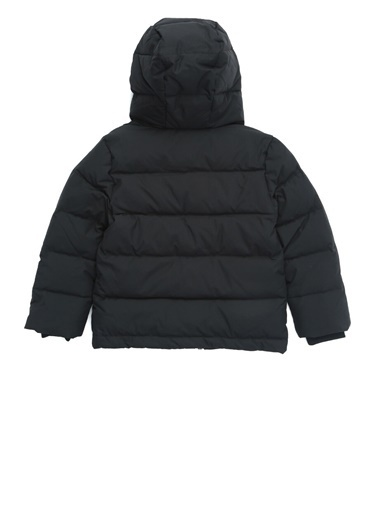Kenzo Mont Siyah